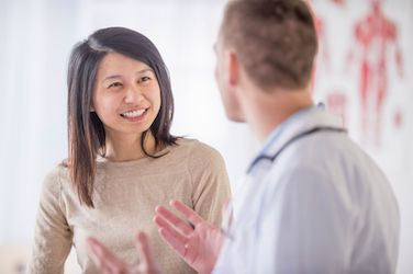 Medical Indemnit
