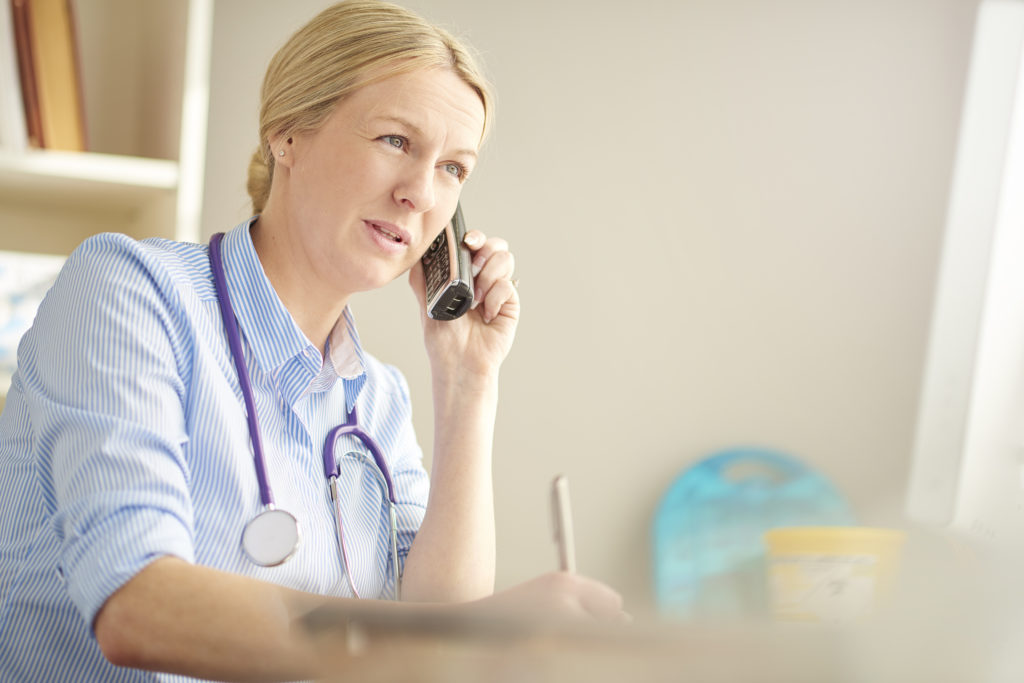 Medical Indemnity Insurance - Why it should be on your radar