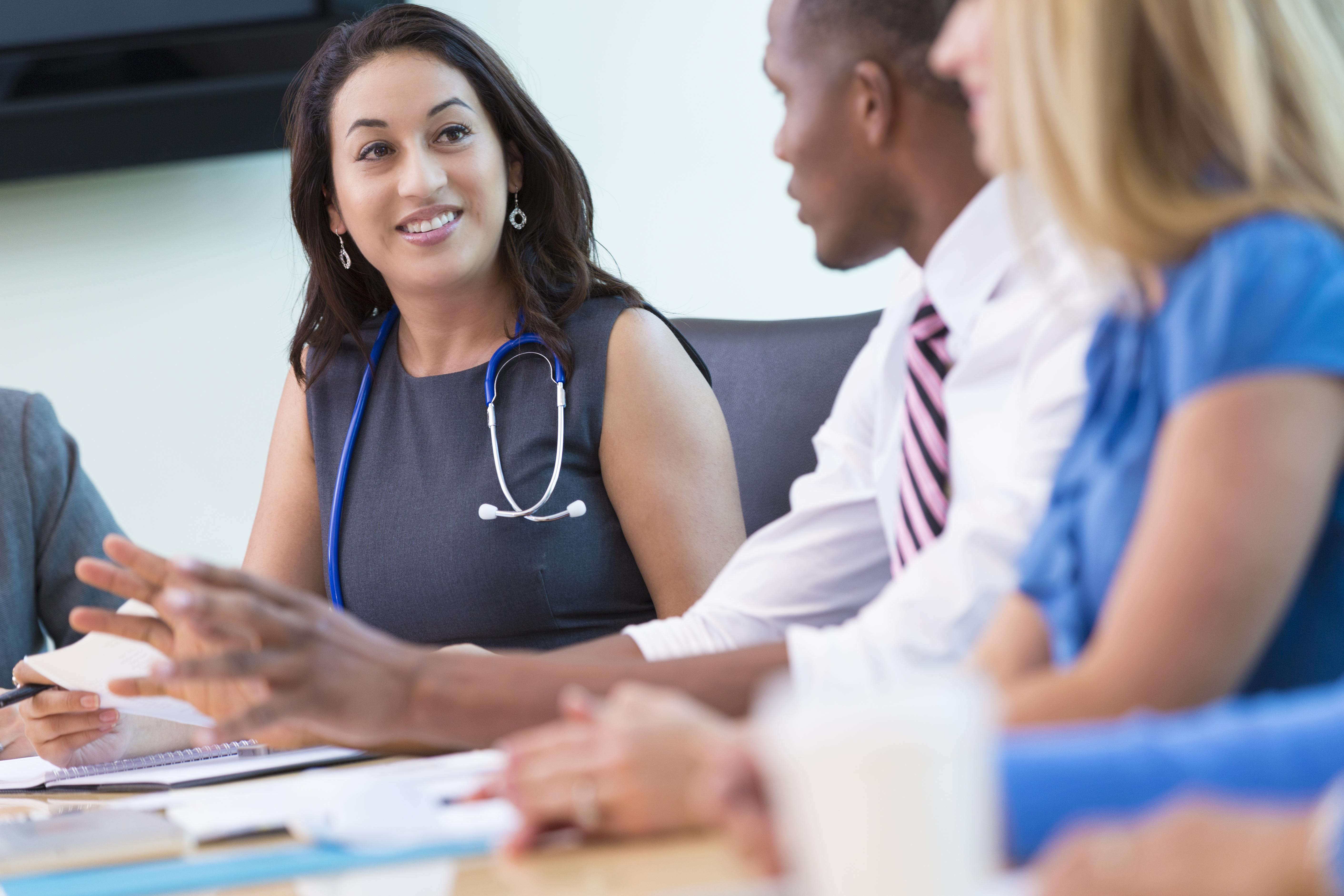 Medical Indemnity Insurance Australia