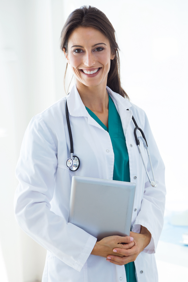 Medical indemnity